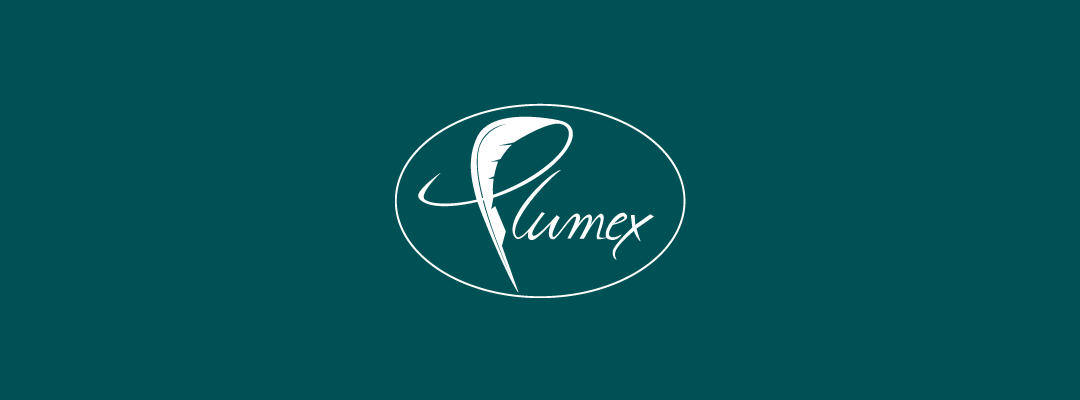 Plumex renews its image
