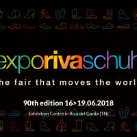 Plumex will be present on the 90th edition of the fair that moves the World, The EXPORIVASCHUH 16>19.06.2018
